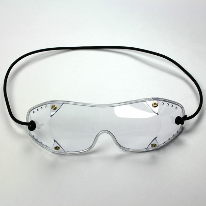 FlexZ Skydiving Goggles