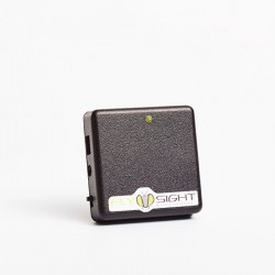 FlySight Audible GPS