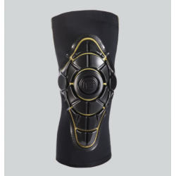 G-Form Pro-X knee pads (pair)