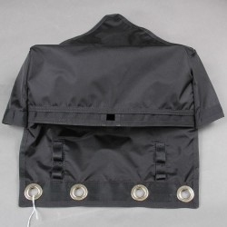 VSE Infinity Main Deployment Bag