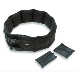 Parasport Weight Belt (without weights)