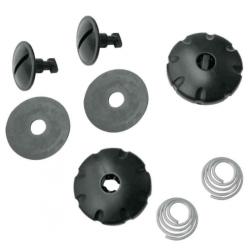 Parasport Z1 SL/HP replacement bolt kit