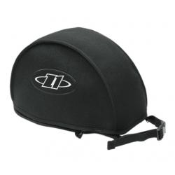 Parasport Z1 SL/HP Padded Helmet Bag