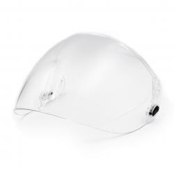 Kiss replacement visor