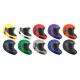 Square1 Kiss skydiving helmet