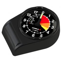 L&B Stella altimeter