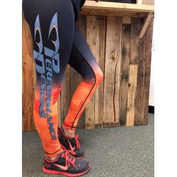 PD Base Layer Leggings