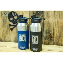 PD CamelbaK Chute 40oz Water Bottle