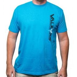 Men's PD Valkyrie shirt