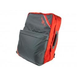 PD Gear Bag