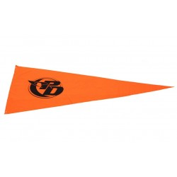 PD Pennant