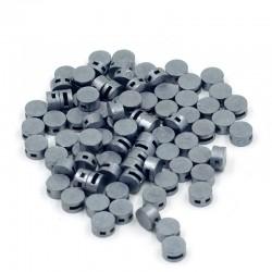 Lead seals (100 per pack)