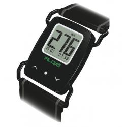 Parasport AloXs Compact Digital Skydiving Altimeter