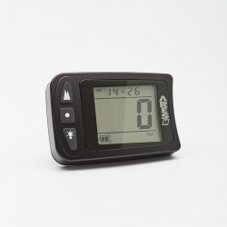 L&B Ares2 Tactical Digital Skydiving Altimeter